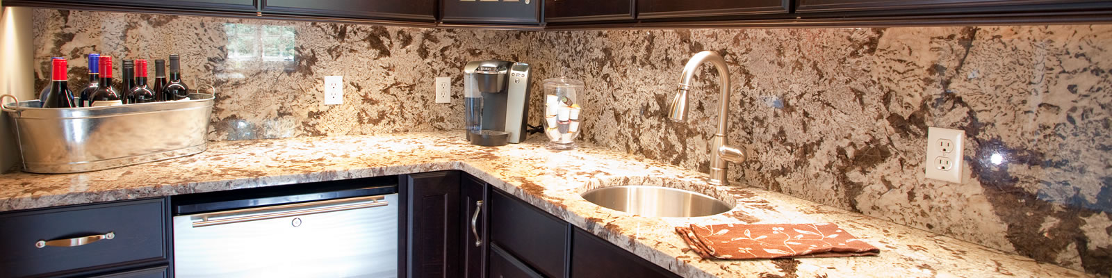 Granite Countertops Phoenix